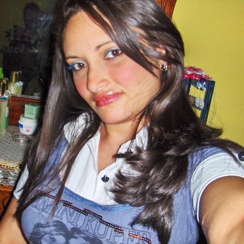 Roxana Molina