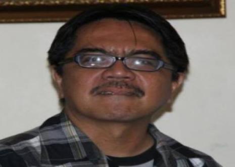 FPI Laporkan Ade Armando, PA 212: Sudah Tersangka
