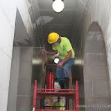 10-12-16 Capitol South Restoration