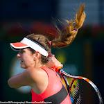 Julia Görges - Dubai Duty Free Tennis Championships 2015 -DSC_2922.jpg