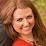 Veronika Sprague's profile photo