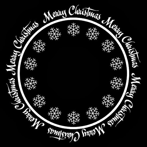 ChristmasMask1byJenny (2).jpg