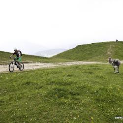 Manfred Stromberg Freeridewoche Rosengarten Trails 07.07.15-9726.jpg