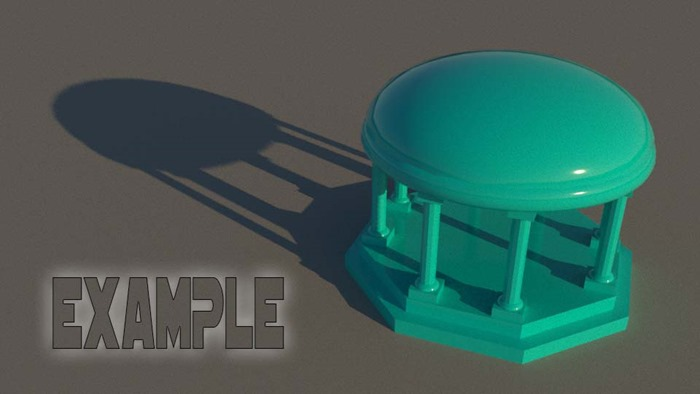 Temple-Finished-2
