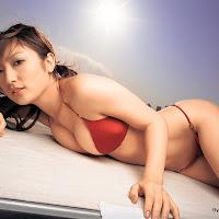 Bomb.TV 2007-09 Yoko Kumada BombTV-ky044.jpg