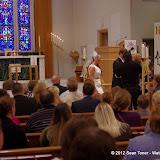 05-12-12 Jenny and Matt Wedding and Reception - IMGP1727.JPG
