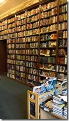 Mysterious Bookshop4