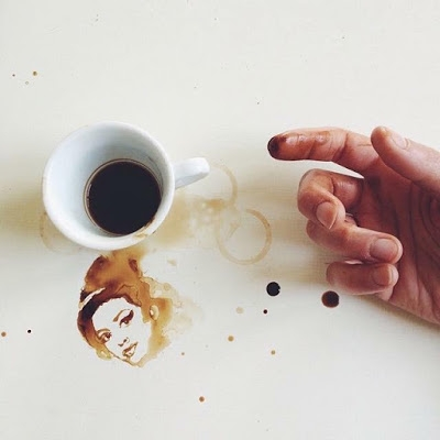 Tag: Sáng tạo độc đáo bên ly Cafe , sang-tao-doc-dao-ben-ly-cafe , sang tao doc dao ben ly cafe , sang ,tao ,doc ,dao ,ben ,ly ,cafe