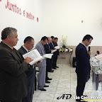 Inaugurção Da Congregação de PIAI - Ibiuna -SP- (31).jpg