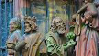 3 Heiligen