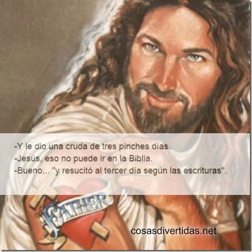 jesus no podemos poner eso (15)