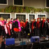 2013 - Winterfestival - IMGP8167.JPG