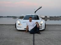 01 A felsőpatonyi sportkocsi és gyártója, konstruktőre..jpg