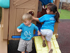 1.14.15 Outdoor Play Jackson & Kaylee 2.jpg