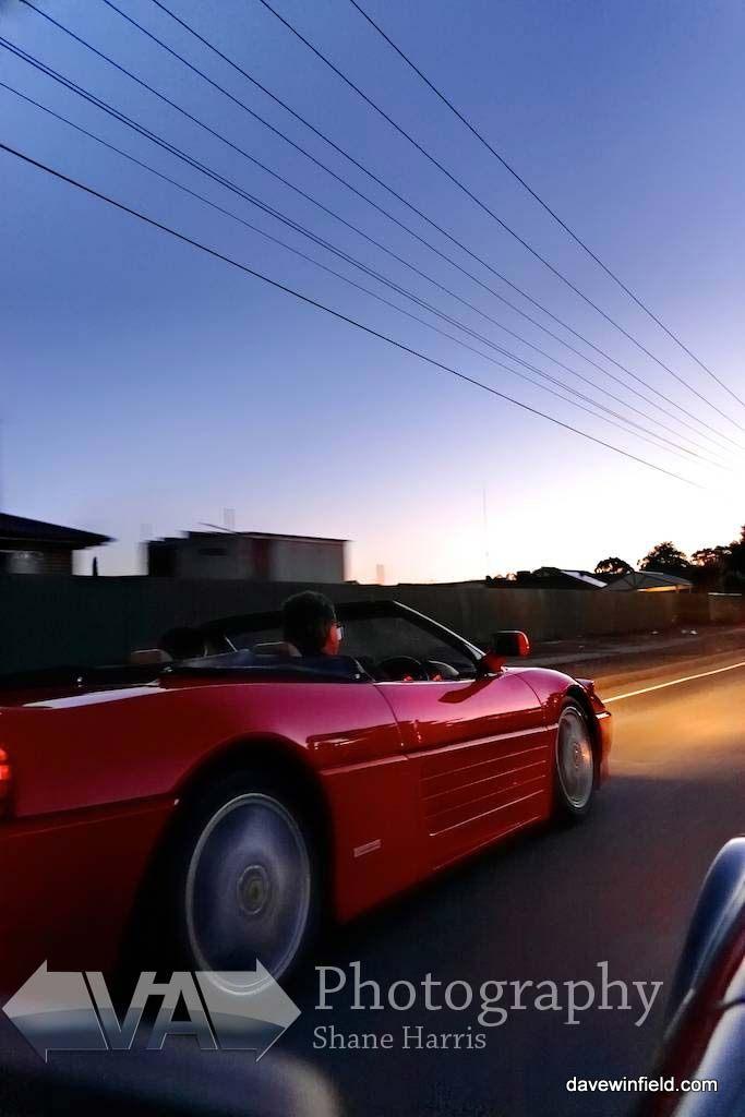 Ferrari-FFAD-30