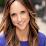 Lauren Miller's profile photo