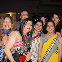 New Years Eve 2014 - 009