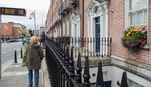 01 walking in Dublin (2 of 2)