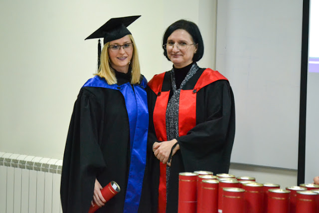 Svečana dodela diploma, 27.12.2016. - DSC_0136.jpg
