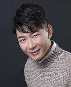 Su Shiwei  Actor