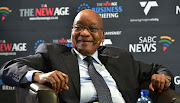 Former President Jacob Zuma most likely to come under the spotlight in SARS inquiry.