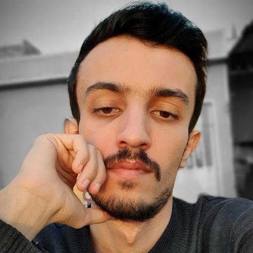 Hussein Alasadi