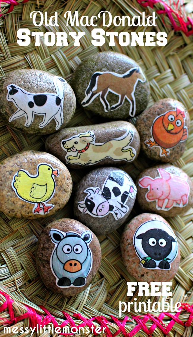 nursery rhymes for babies, toddlers and preschoolers