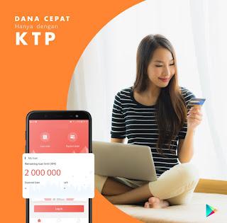 Tips Melakukan Pinjaman Online Biar Lebih Lancar