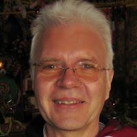 Werner Brock