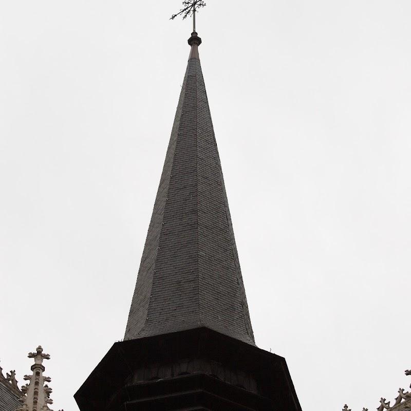 Brussels_036 Notre Dame du Sablon Spire.jpg