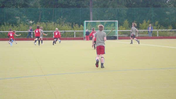 Knaben B - Jugendsportspiele in Rostock - P1010722.JPG