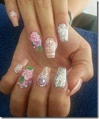 imagenes de uñas decoradas (66)