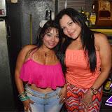 Latina 92.3fm Presenta 2do Festival de Karaoke @ Different Bar 4 April 2015 - Image_27.JPG