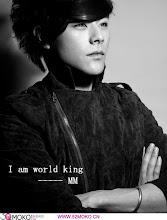 Liu Jikai  Actor