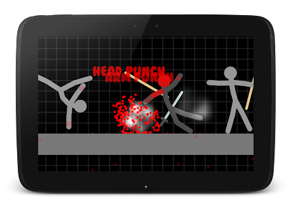 Stickman Warriors MOD Apk 2.1 (Unlimited Coins) 10