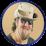 Doc Hurrican's profile photo