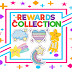 REWARDS COLLECTION 2020