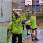 zbijak eliminacje 2012 sp 27 gdansk13.jpg