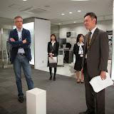 2014 Japan - Dag 10 - max-IMG_2025-0072.JPG
