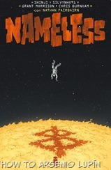 Nameless-006-(2015)-(Digital)-(Mephisto-Empire)-001