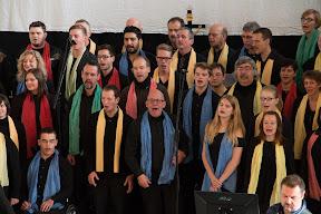 2016-11-13 ERZ gospelt+