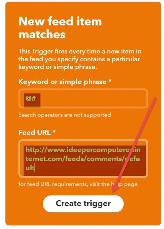 configurare-trigger-feed