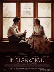 Indignation - Sự Phẫn Nộ