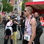 Leuven 2009 (50).JPG