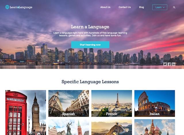 sites-para-encontrar-cursos-de-idiomas-gratuitos