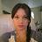 Janette Straub avatar image