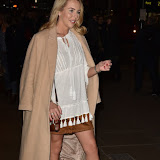OIC - ENTSIMAGES.COM - Lydia-Rose Bright at the  The Edit Matalan's SS16 Collection  in London 17th March 2016 Photo Mobis Photos/OIC 0203 174 1069