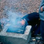 1984_12_08 NeşetSuyu-12.jpg