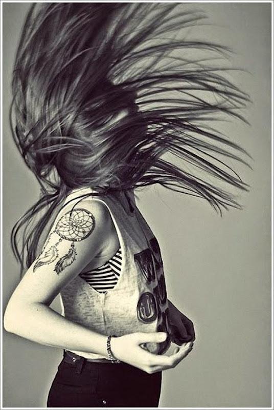 dreamcatcher_tatuagens_28