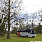 2 nieuwe Touringcars bij Van Gompel uit Bergeijk (98).jpg